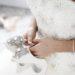 Hochzeit: Der ultimative Beauty-Guide für Bräute