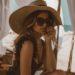 BeautyTalk mit Michèle Krüsi von The Fashion Fraction