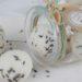 DIY Weihnachtsgeschenke – Badekugeln, Knetseife & Seife Giesen