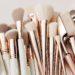 Die 7 schönsten DIY Aufbewahrungsideen für Pinsel