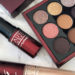 MAC Cosmetics gedenkt R&B-Ikone Aaliyah mit Special Edition
