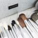 Neue Lieblingspinsel: Die Morphe Master Brushes Collection von Jaclyn Hill