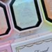 Too Faced Pretty Rich Collection | play rich & feel pretty