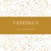 Vanessa's Lieblingsprodukte 2019!