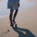 Flip Flop ready? 7 Tipps für schöne Sommerfüsse