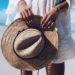 Gesunde Haut im Sommer | Schutz vor Sonnenbrand  inklusive Wettbewerb