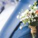 Wedding Special Teil 3 | Der Hochzeits-Knigge für Gäste