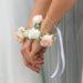 Wedding Special Teil 4 | Die perfekte Trauzeugin