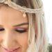 Mit dem Philips MoistureProtect Curler zur perfekten Festival-Frisur